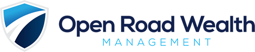 Open Road Wealth Management