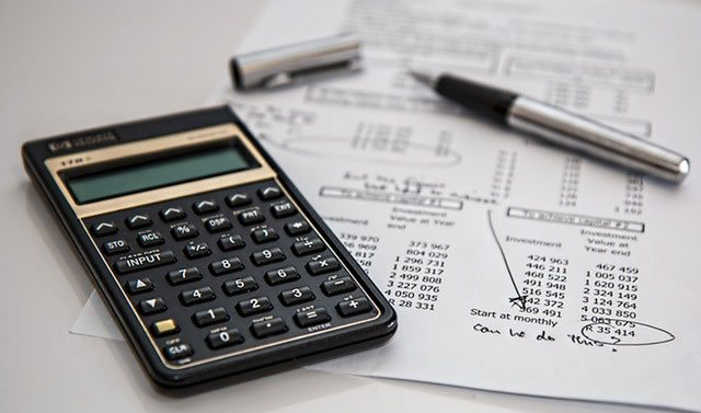 5 best questions to ask financial advisor