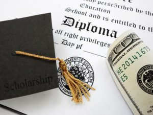How to manage college debt